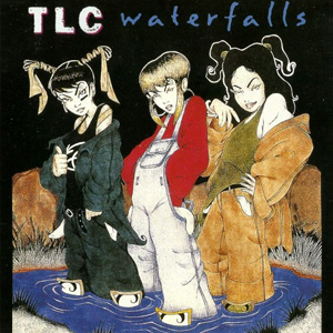 TLC_-_Waterfalls