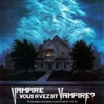 Vampire-vous-avez-dit-vampire_affic