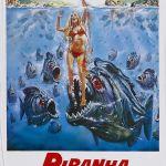 piranha_poster_02