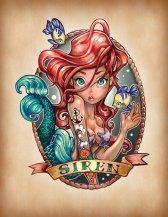 tattoo-disney-princesses-10