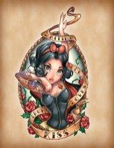 tattoo-disney-princesses-7