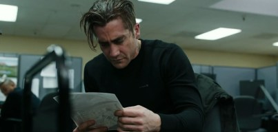 trailer-for-the-intense-hugh-jackman-thriller-prisoners-header