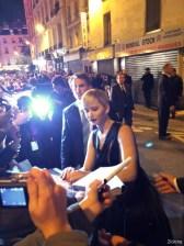 Hunger Games L'embrasement avp11
