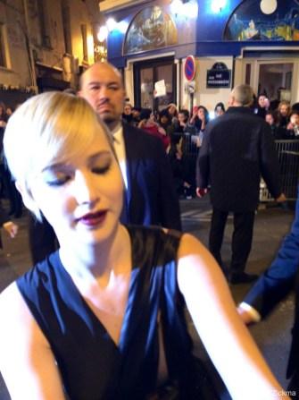 Hunger Games L'embrasement avp15
