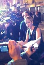 Hunger Games L'embrasement avp8