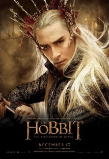 hobbit smaug perso2