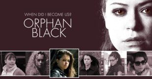orphan-black-feature