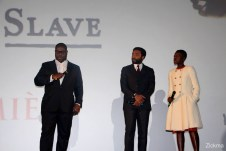 12 years a slave avp40