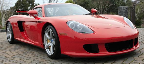 2005-Porsche-Carrera-GT-Main