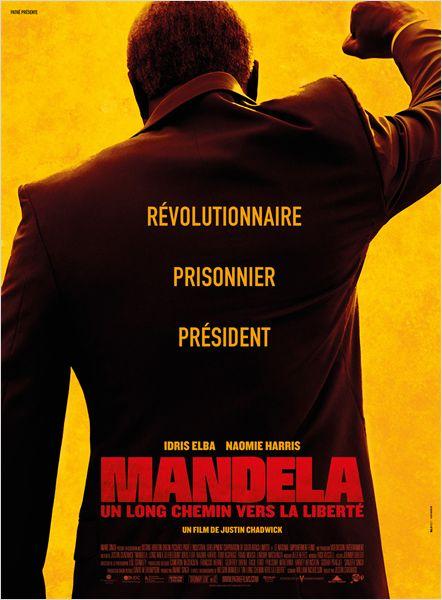 Affiche-Mandela