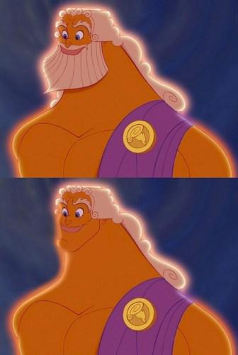 Disney barbes3