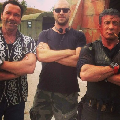 Expendables-3-130904