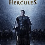 Legend of hercules