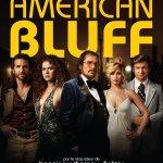 AMERICAN-BLUFF-Affiche-Finale