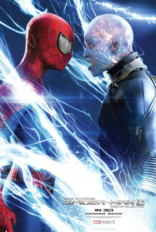 Amazing Spiderman 22