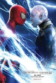Amazing Spiderman 22