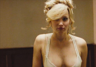 American Hustle Jennifer