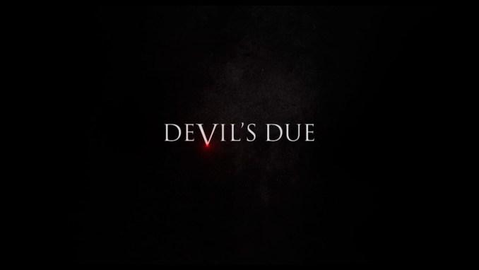Devils-Due-poster