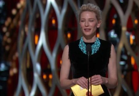 Oscars 2015 Meilleur Acteur1