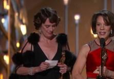 Oscars 2015 Meilleur doc court1