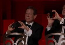 Oscars 2015 Meilleur doc court2