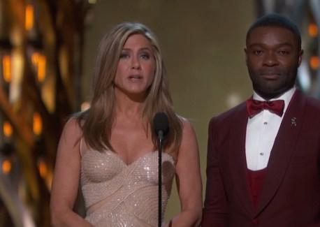 Oscars 2015 Meilleur doc long2