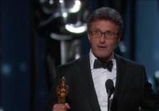 Oscars 2015 Meilleur film etranger1