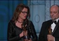Oscars 2015 Meilleur maquillage2