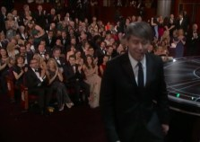 Oscars 2015 Meilleur montage3
