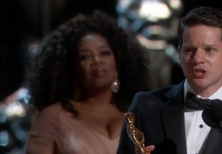 Oscars 2015 Meilleure Scenario Adapté1