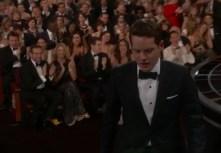 Oscars 2015 Meilleure Scenario Adapté3
