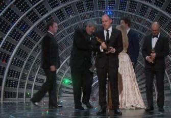Oscars 2015 Meilleure Sfx1