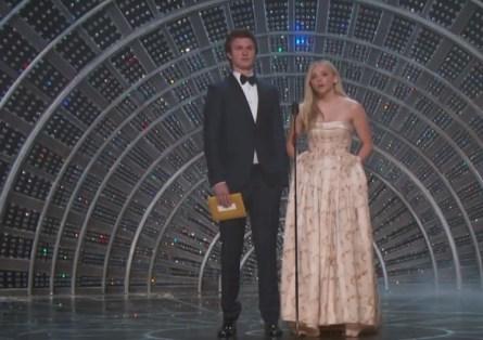 Oscars 2015 Meilleure Sfx5
