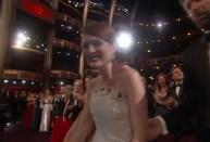 Oscars 2015 Meilleure actrice1