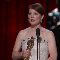 Oscars 2015 Meilleure actrice3
