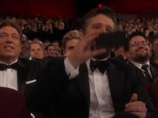 Oscars 2015 Meilleure actrice4