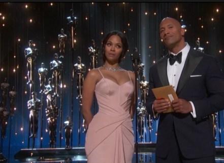 Oscars 2015 Meilleure film animation1
