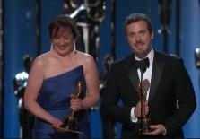 Oscars 2015 Meilleurs court animation2
