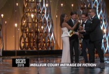 Oscars 2015 Meilleurs court live3