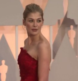 Oscars 2015 Tapis Rouge11
