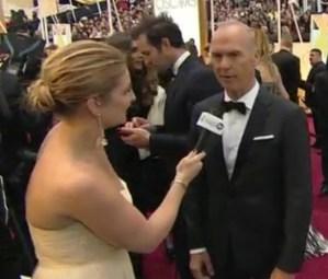 Oscars 2015 Tapis Rouge20