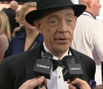 Oscars 2015 Tapis Rouge39