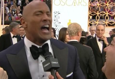 Oscars 2015 Tapis Rouge60