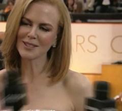 Oscars 2015 Tapis Rouge93
