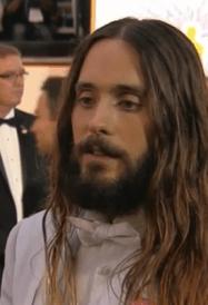 Oscars 2015 Tapis Rouge98