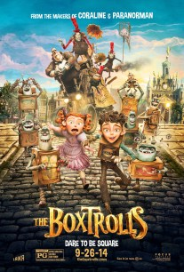 Oscars 2015 best animated picture2