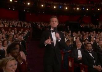 Oscars 2015 divers10