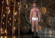 Oscars 2015 divers12