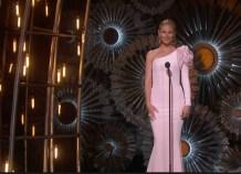Oscars 2015 divers23