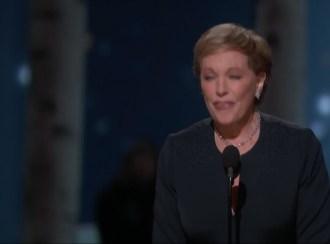 Oscars 2015 divers27